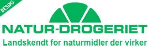 nd-logo-3002-besog